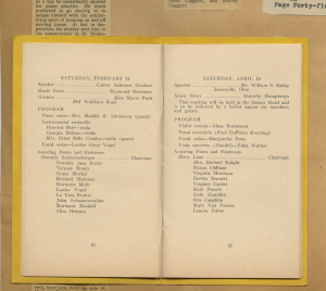 OFMC 1935 1937 030 10