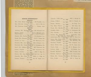 OFMC 1935 1937 030 11