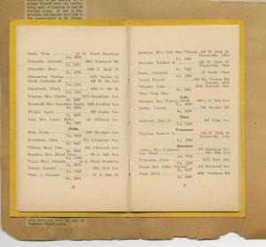OFMC 1935 1937 030 12