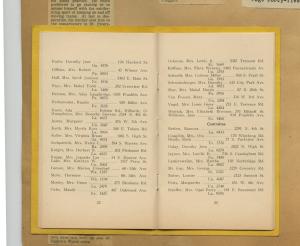 OFMC 1935 1937 030 13