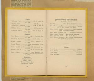 OFMC 1935 1937 030 14