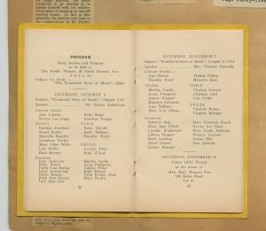 OFMC 1935 1937 030 15