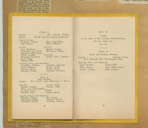 OFMC 1935 1937 030 27