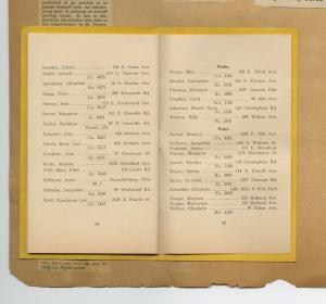 OFMC 1935 1937 030 29