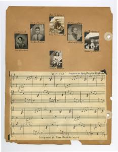 OFMC 1935 1937 018